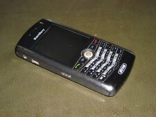 Smartphone Blackberry 8100