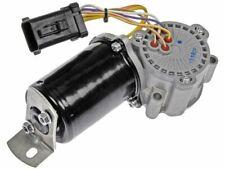 For 2008-2010 Ford Explorer Transfer Case Motor Dorman 55565FZ 2009