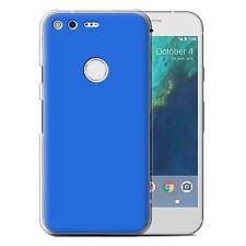 STUFF4 Phone Case for Google Nexus/Pixel Smartphone/Colours/Protective Cover