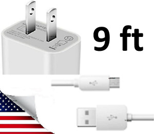 USB Cable Power Cord Plug to Sony Extra Bass Bluetooth Wireless Speaker :#INSIDE