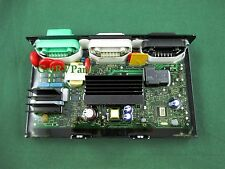 Genuine Onan Cummins 300-6396 Generator Control Circuit Board
