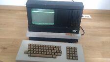 LABELEX VT239 -  Bluhm electronic gmbh