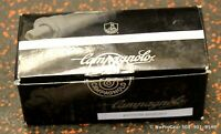 NEW - Campagnolo Record Pista Track Cartridge Bottom Bracket 111mm