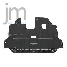 Unterfahrschutz für HYUNDAI i30 (03.2012-) KIA Ceed Cee'd Bj. ab 06.2012 Diesel