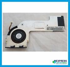 Ventilador y Disipador Sony Vaio PCG-21313M Fan & Heatsink 300-0001-1358_A