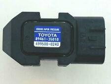 OEM 8946135010 NEW Fuel Tank Pressure Sensor LEXUS,TOYOTA