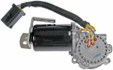 New Replacement Dorman 600-928 Transfer Case Shift Motor for