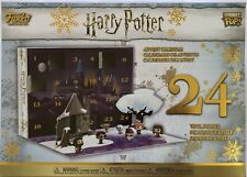 FUNKO POP! Harry Potter - 24 pack of mini figures. Perfect for cake decorating
