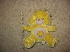 Care Bears Comfy Bear Series 12 Special Edition Funshine #4