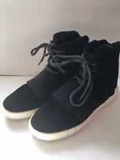 Adidas Yeezy Boost 750 Noir UK 8