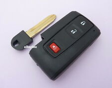Replacement TOYOTA PRIUS smart key keyless entry remote fob transmitter B31EG