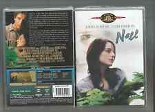 """JODIE FOSTER- LIAM NEESON  """" NELL  """" DVD NEUF"""