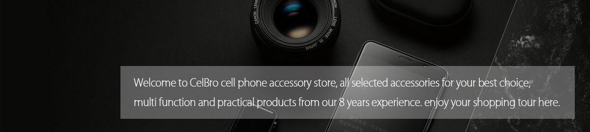 celbro_retail_store