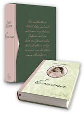 Emma von Jane Austen (2019, Gebundene Ausgabe)
