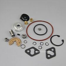 New Turbo rebuild repair kit for Toyota CT9 Starlet Glanza EP91 4EFTE,GT EP82