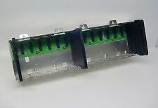 Allen Bradley 1756-A13 1756A13 ControlLogix 13 Slot Slots Rack Chassis PLC Ser B
