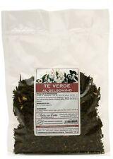 Tè verde al gelsomino 100 g - Salus in erbis -