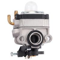Carburetor For Ryobi 650r 825r 890 890r 825RA 753-05251 WYL-196 Carb Trimmer
