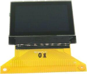 LCD Display Premiumdisplay VW Audi Seat Skoda VDO MFA Tacho Kombiinstrument