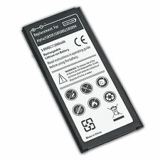 Akku für original Samsung Galaxy Alpha, SM-G850, SM-G8508 Accu Battery Neuware