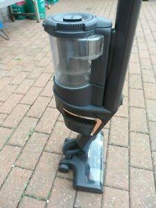 MIELE Triflex HX1 Pro Cordless Vacuum Cleaner - Grey Ex Display model