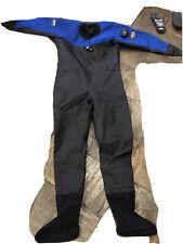 New listing Dui Tls 350 Signature Series drysuit Xxl