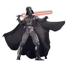 Karnevalskostüme & -Verkleidungen Darth Vader