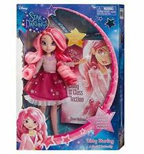 NEW Disney Star Darling - Starland Libby - Fashion Doll with Book