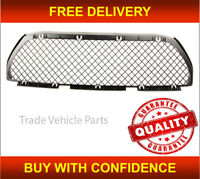 Bmw E46 M3 Coupe Convertible 1998-2005 Front Bumper Grille New High Quality