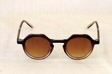 Betty Brown  Sunglasses  1930s 1940s Vintage style  UV400