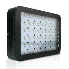 Greenfingers GLECO1T600 LED Grow Light