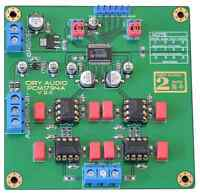 HiFi PCM1794 DAC Decoder Module 192k 24bit New