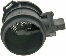Bosch 0280217810 New Air Mass Sensor