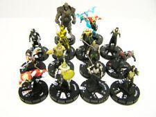 HeroClix Thor The Dark World - Miniatur aussuchen