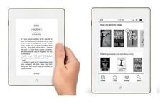 Barnes & Noble NOOK GlowLight Plus eReader Waterproof & Dustproof BNRV510 300-dp