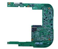 EP101 REV.1.4G motherboard for Asus Eee Pad 32gb 60-OK06MBC000-B07 fit TF101G-c