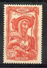 STAMP / TIMBRE FRANCE NEUF N° 598 ** PROVENCE