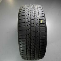 1x Pirelli Scorpion Ice & Snow  275/50 R20 109H Winterreifen DOT 4212 6 mm