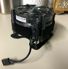 Lenovo IBM Heatsink with LED 00XD156 95W