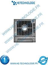 Emerson Network Power DC Rectifier R48-2000