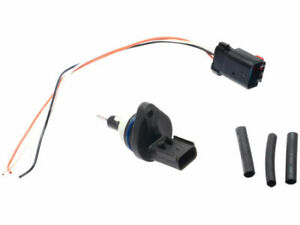 Standard Motor Products Speedometer Transmitter fits Dodge Viper 1994 94DMZX