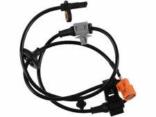 For 2006-2014 Honda Ridgeline ABS Speed Sensor Front Left API 87772PH 2007 2008