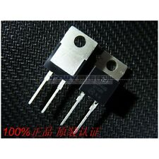 5PCS X MUR1520G U1520 TO220-2 on Fast Recovery Diode 200 V 15 A