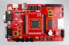 EP4CE6E22C8N FPGA Board with Programmer Altera Cyclone IV NIOS II