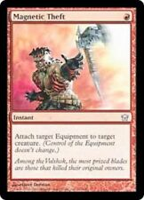 Magnetic Theft // NM // Fifth Dawn // engl. // Magic the Gathering