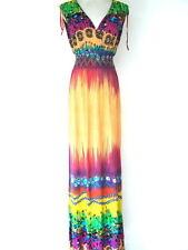 Debenhams Summer/Beach Long Sleeve Floral Dresses for Women