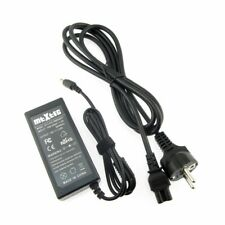 MTXtec Power Supply, 19V, 3.42A For Acer Travelmate 8331