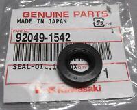 Kawasaki GPZ900R Rocker Box Bolts GPZ900 GPZ 900R 900 R