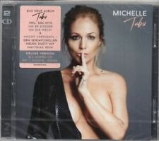 Michelle - Tabu - Deluxe Edition - 2 CD - Neu / OVP