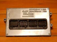 Engine Computer Programmed Plug/&Play 2005 Dodge Magnum 04896415AH 5.7L PCM